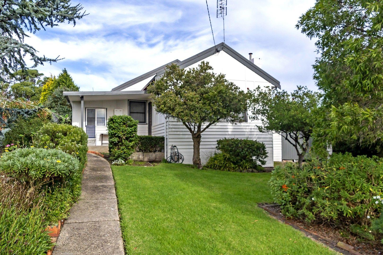 65 Bancroft Street, Portland VIC 3305, Image 0