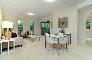 Picture of 9/26 Eric Road, Artarmon NSW 2064