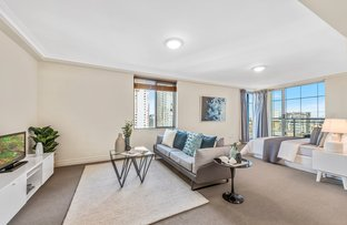 Picture of Level 26/197-199 Castlereagh Street, Sydney NSW 2000