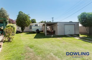 Picture of 23 Gwen Parade, Raymond Terrace NSW 2324
