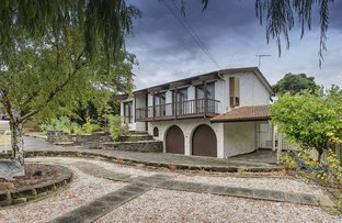 Picture of 9 Lyons Court,, Mentone VIC 3194