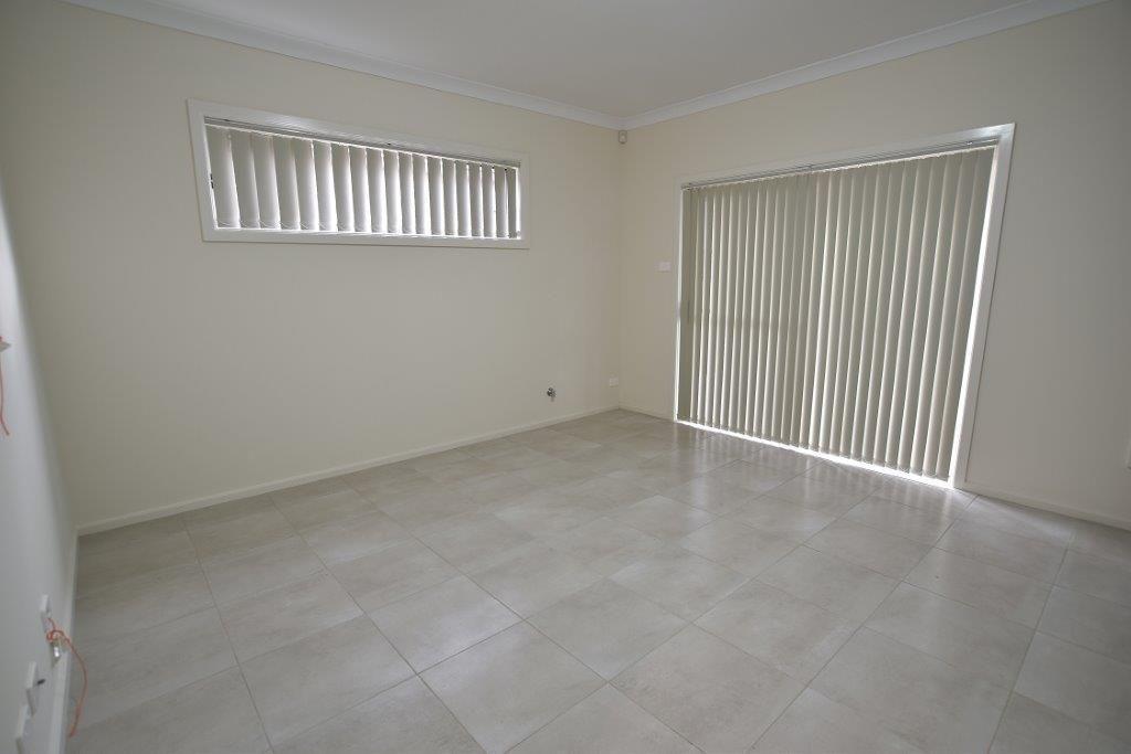 Lot 89 Hydrus Street, Austral NSW 2179, Image 1