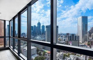 Picture of 2106/5 Sutherland Street, Melbourne VIC 3000
