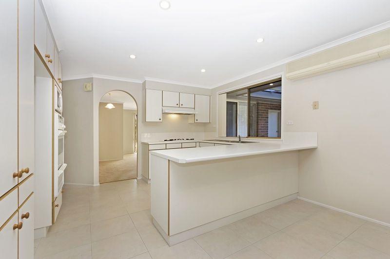7 Burnham Avenue, Glenwood NSW 2768, Image 1