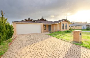 Picture of 15 Haigh Road, Canning Vale WA 6155