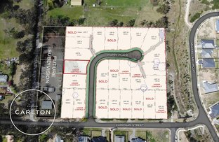 Picture of 4/5 Poppy Place, Renwick NSW 2575