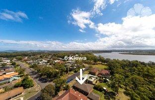 Picture of 6 Kiewa Street, Hawks Nest NSW 2324
