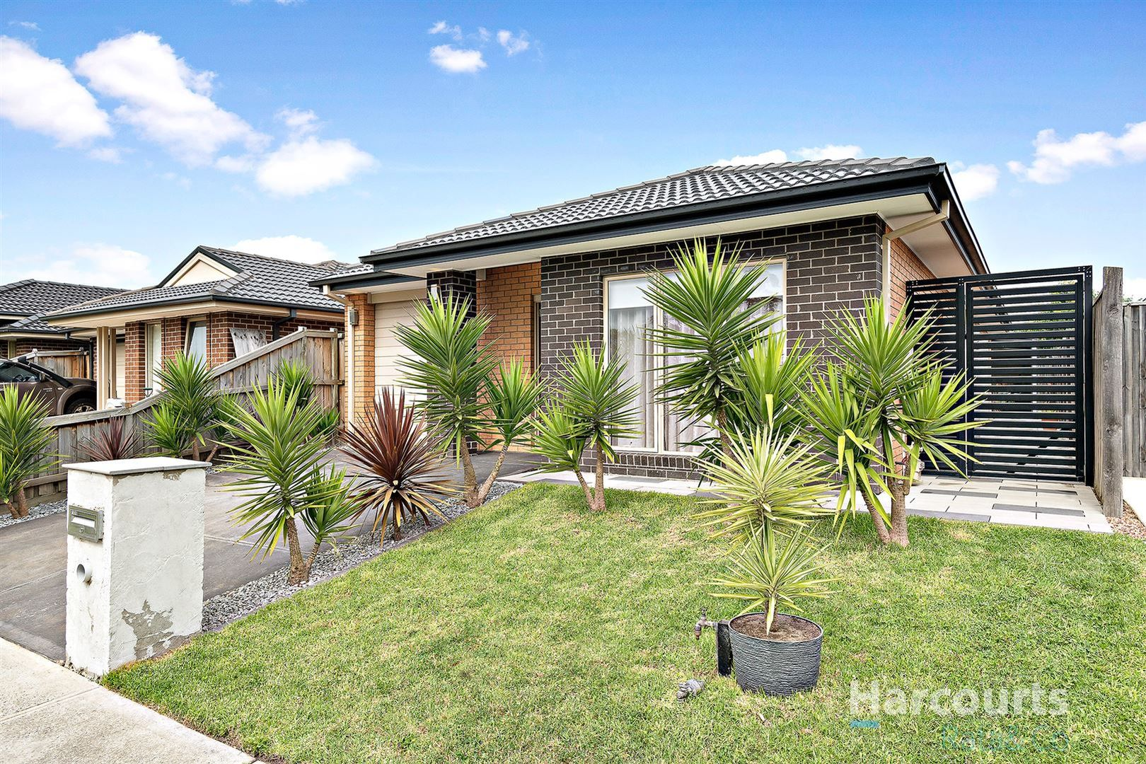 52 Towerhill Ave, Doreen VIC 3754, Image 0