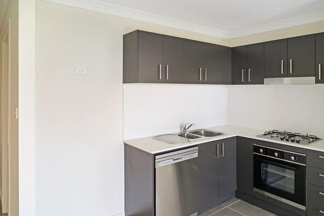 Picture of 27A Biyung Street, FLETCHER NSW 2287