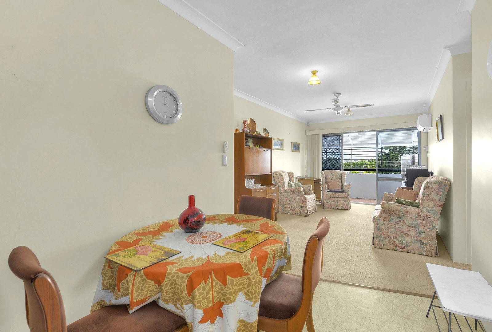 9/46 Merthyr Road, New Farm QLD 4005, Image 1