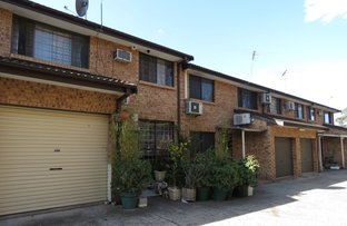 Picture of 4/11 Church Street, Cabramatta NSW 2166