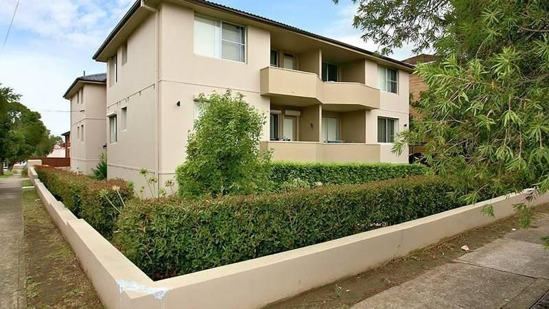 29 Phillip Street, Roselands NSW 2196, Image 0