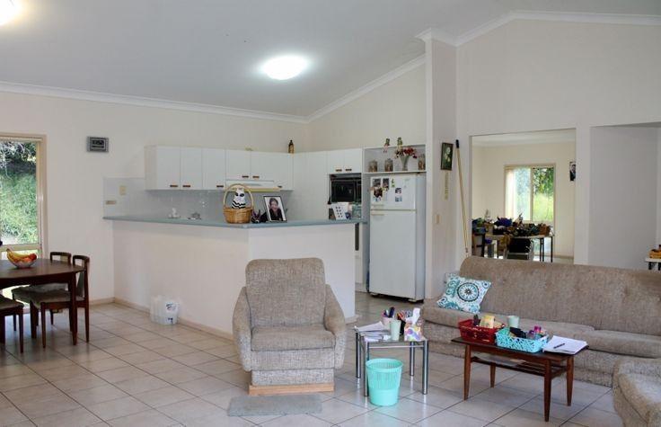 Kyogle NSW 2474, Image 2