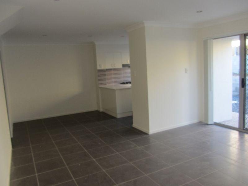 07/10 Yugumbir Street, Richlands QLD 4077, Image 2