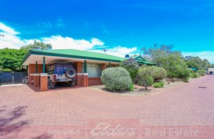 Picture of 2/6 Forrest Road, Capel WA 6271