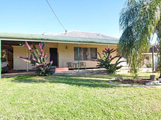 57 Seignior Street, Junee NSW 2663, Image 0