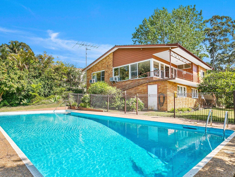 63 Ramah Avenue, Mount Pleasant NSW 2519, Image 1