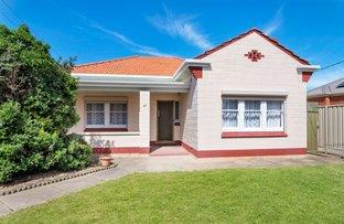 Picture of 61 Holbrooks Road, Flinders Park SA 5025