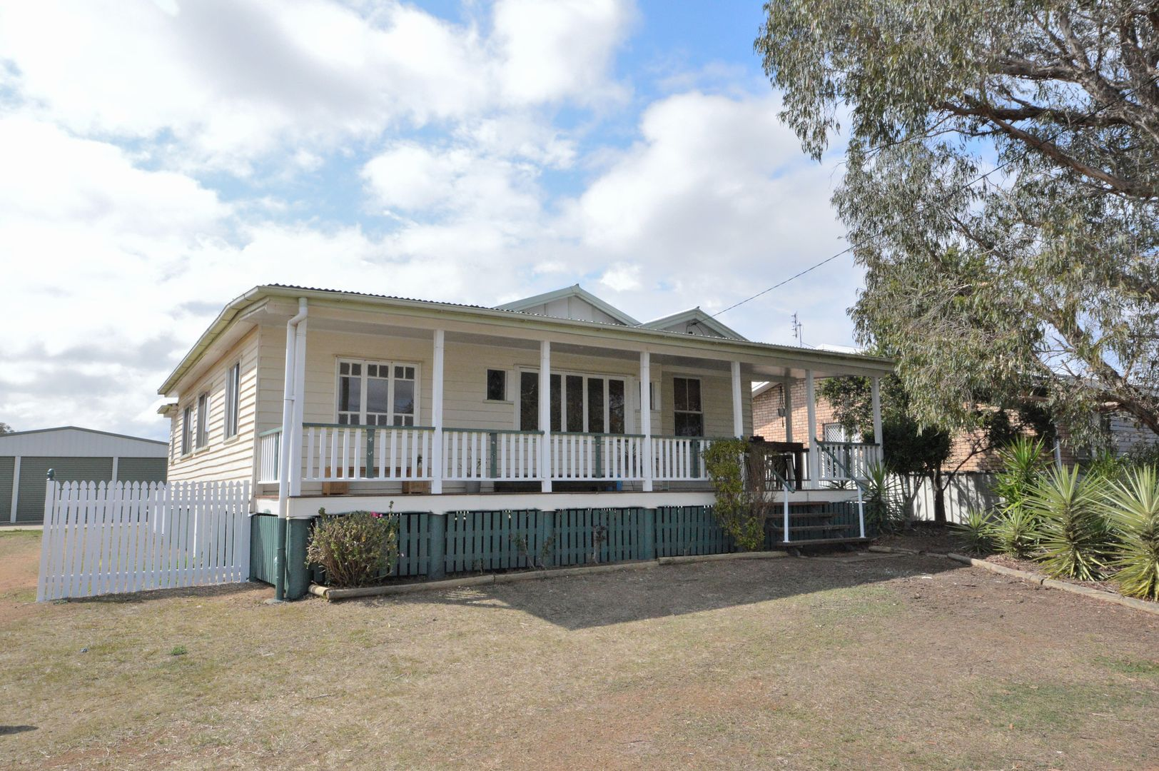 10 Hollins Court, Warwick QLD 4370, Image 1