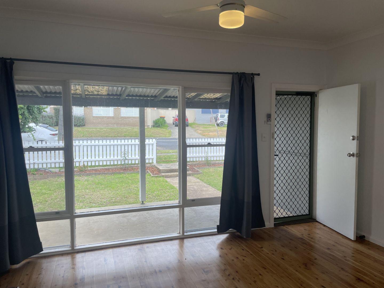 137 Berry street, Nowra NSW 2541, Image 1
