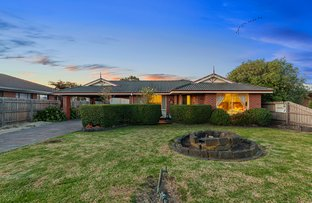 Picture of 19 Grange Court, Koo Wee Rup VIC 3981