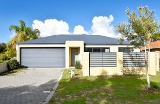 Picture of 14A Finchley Crescent, Balga WA 6061