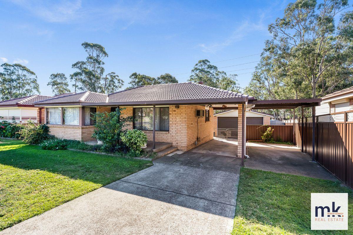 5 Lantana Street, Macquarie Fields NSW 2564, Image 1