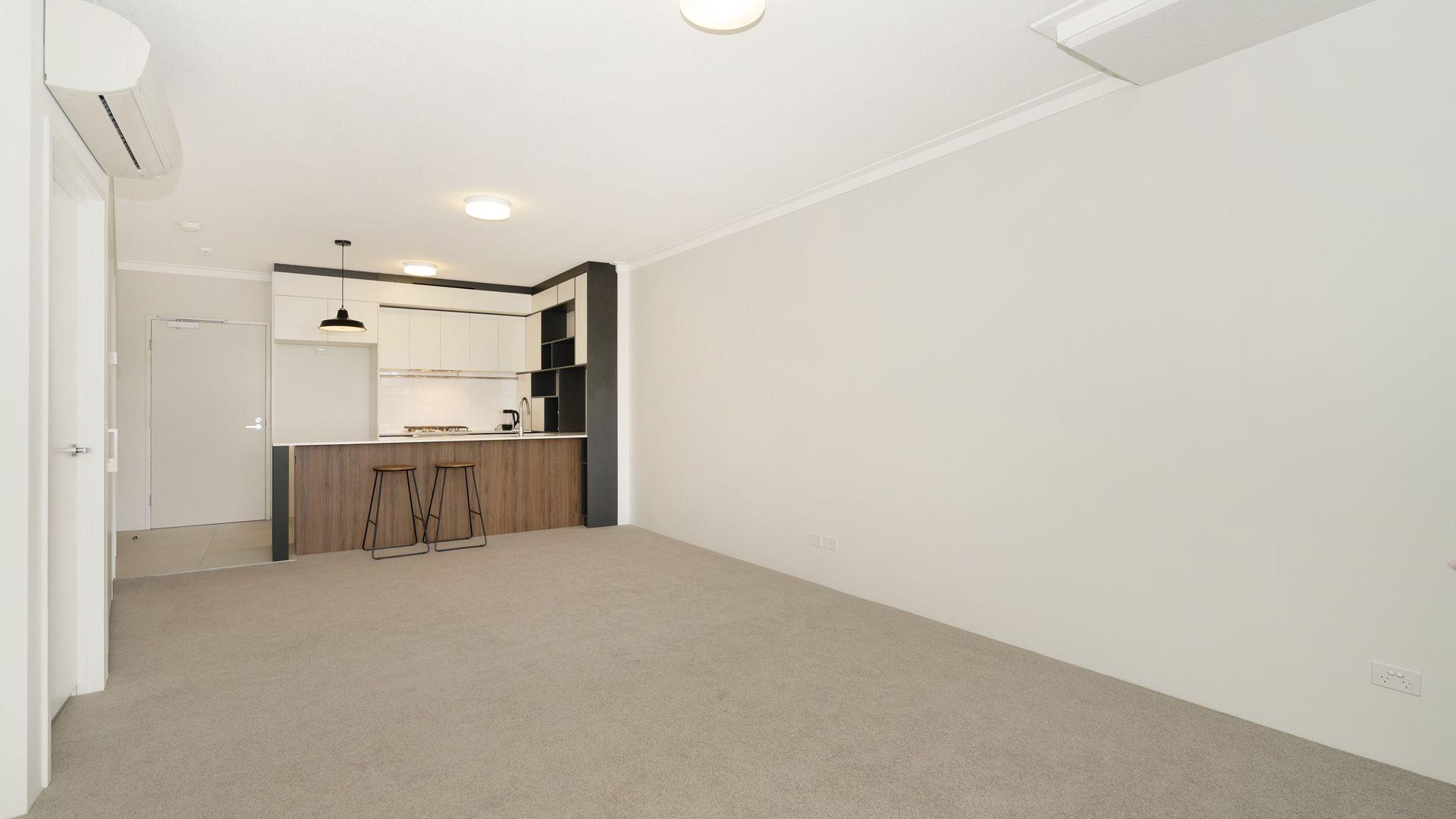 10317/321 Montague Rd, West End QLD 4101, Image 2