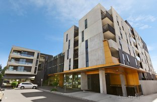 Picture of 407a/1 Colombo Street, Mitcham VIC 3132