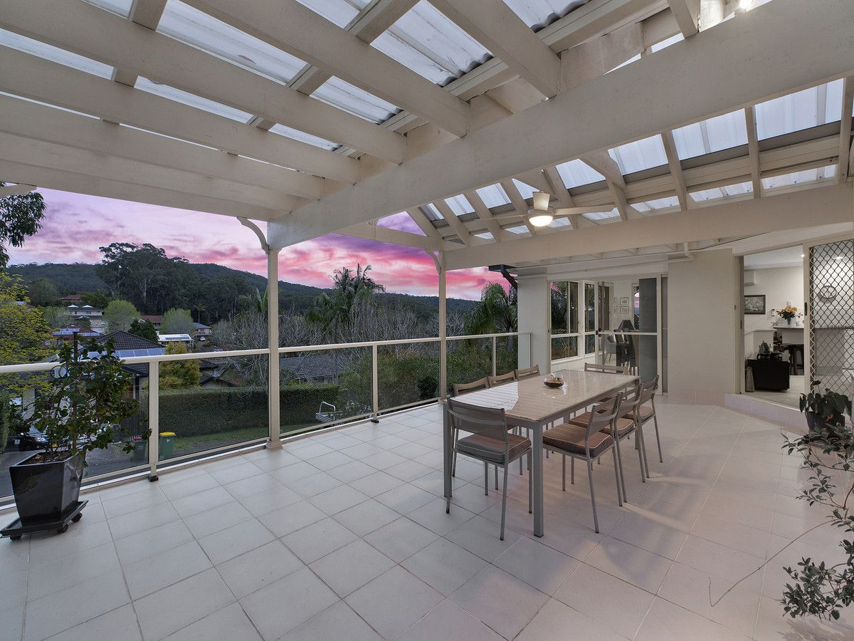 21 Cotswolds Close, Terrigal NSW 2260, Image 2