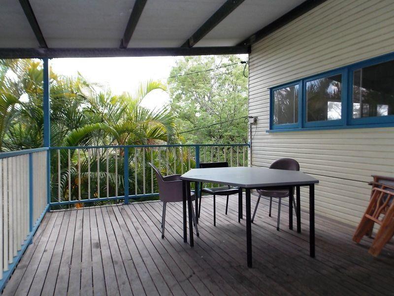 St Lucia QLD 4067, Image 1