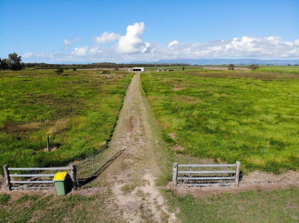 338 Legges Road, Braemeadows QLD 4850, Image 1