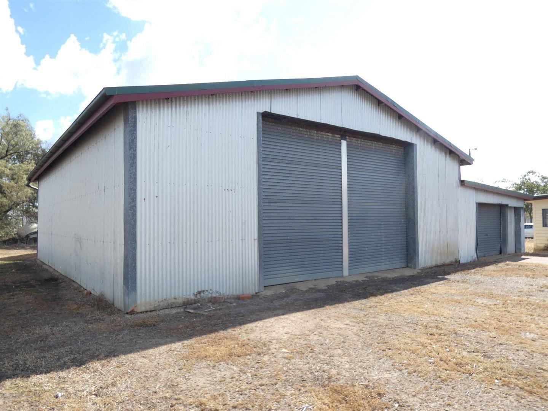 12 Best Street, Warra QLD 4411, Image 1
