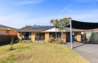 Picture of 35 Coorabin Crescent, Toormina NSW 2452