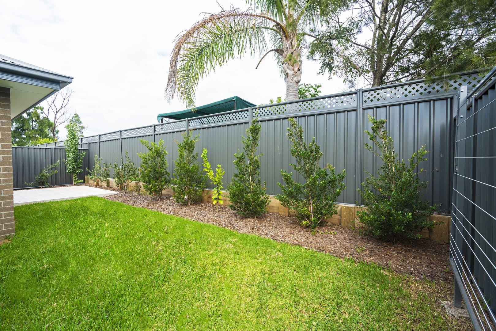 6/50 Isa Road, Worrigee NSW 2540, Image 1