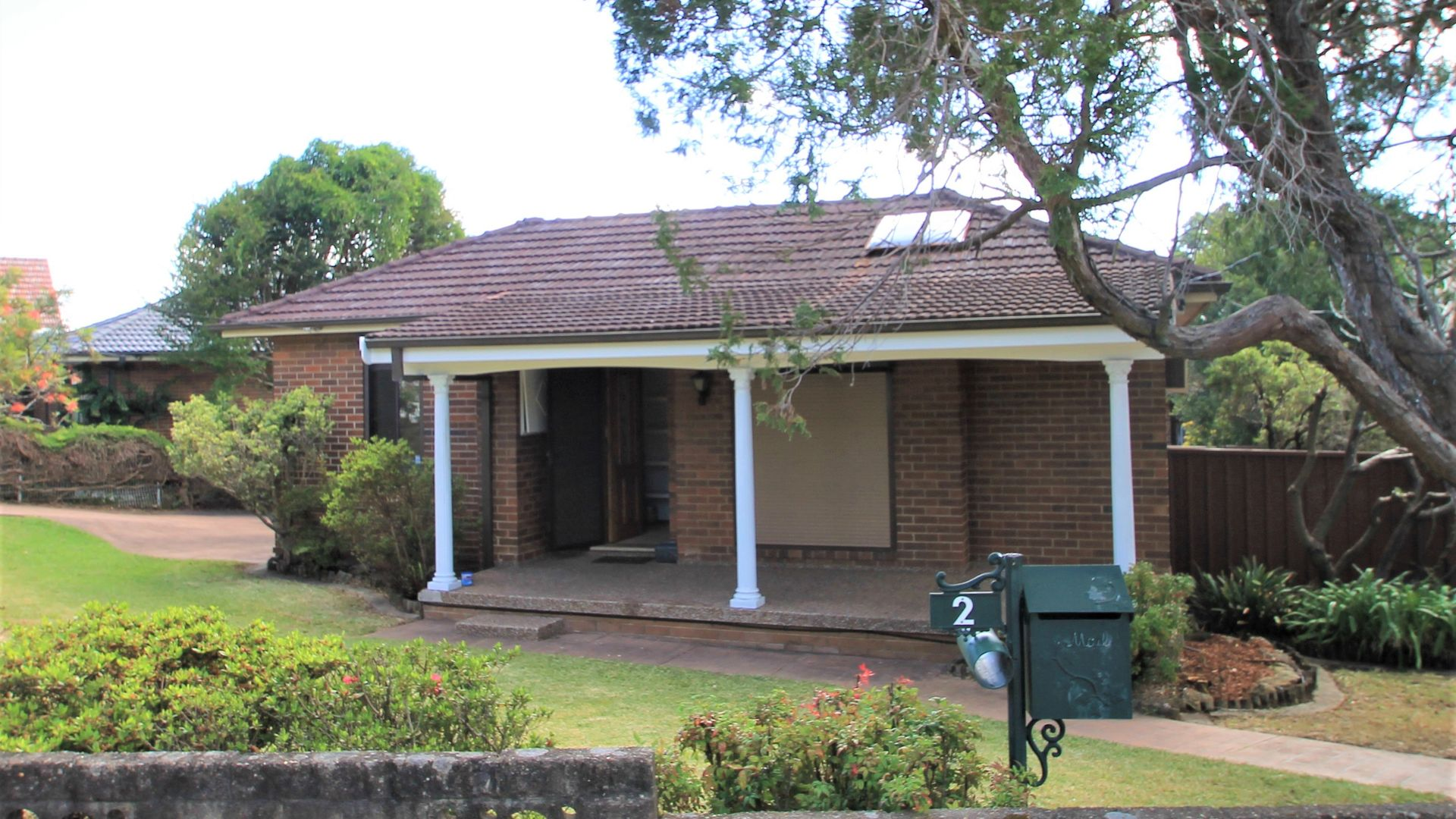 2 Cook Street, North Ryde NSW 2113, Image 1