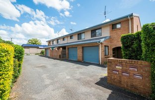 Picture of 1/1 Eversley Place, Grafton NSW 2460
