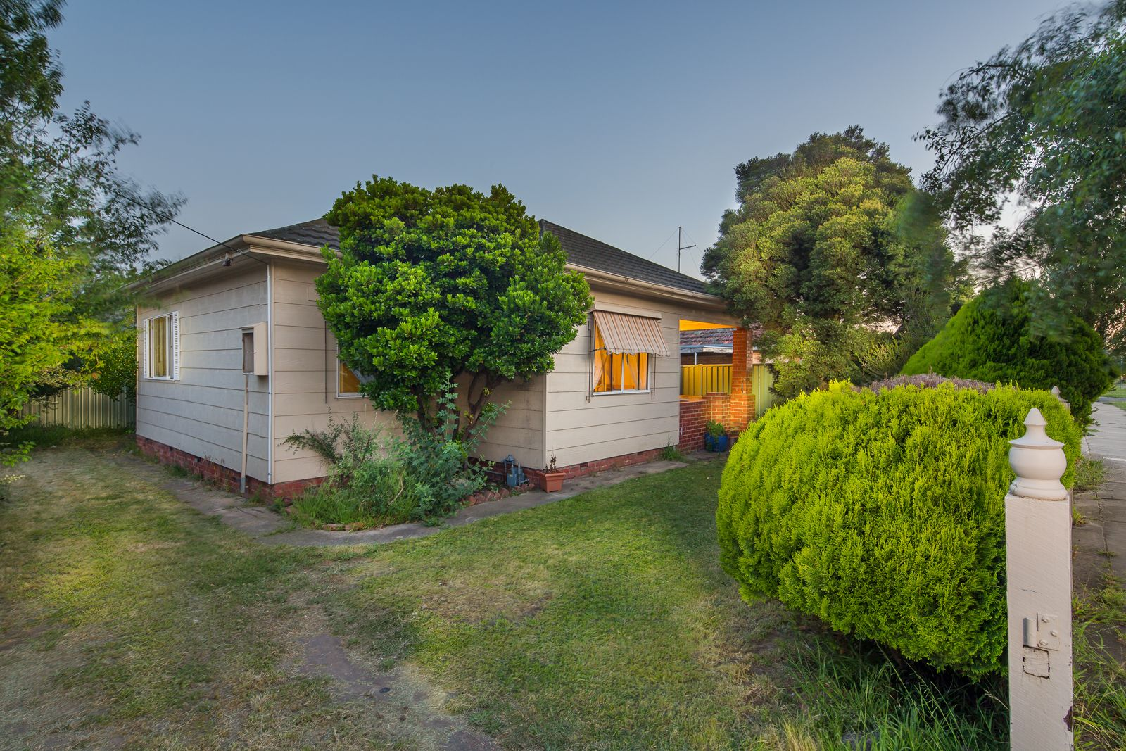 252 Forest Street, Wendouree VIC 3355, Image 0