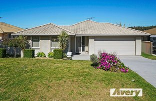 Picture of 27 Northridge Drive, Cameron Park NSW 2285