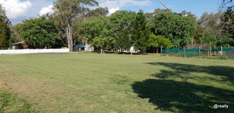 1 Parsons Street, Nanango QLD 4615, Image 2