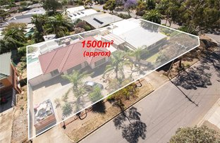 Picture of 9 Mitchell Drive, Para Hills SA 5096