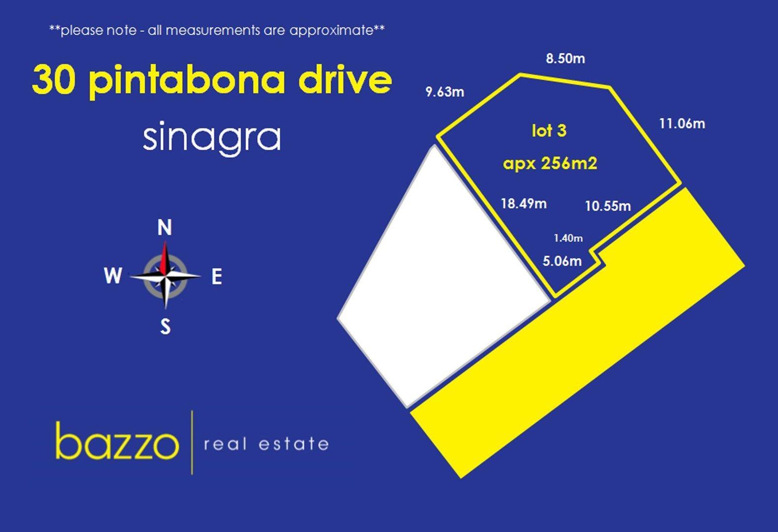 30 Pintabona Drive, Sinagra WA 6065, Image 1
