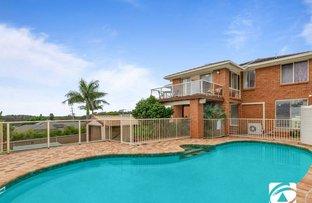 Picture of 3 Kailua Avenue, Budgewoi NSW 2262