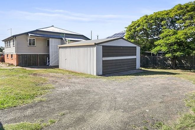 Picture of 112 John Street, ROSEWOOD QLD 4340