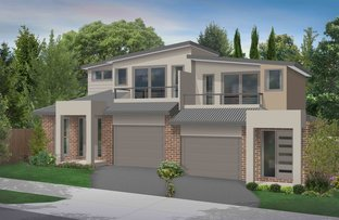 Picture of Lot 2 & 3/4 Newman Road, Croydon VIC 3136