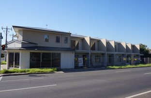 Picture of Sydney Rd, Fawkner VIC 3060