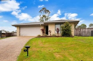 Picture of 6 Hanover Drive, Pimpama QLD 4209