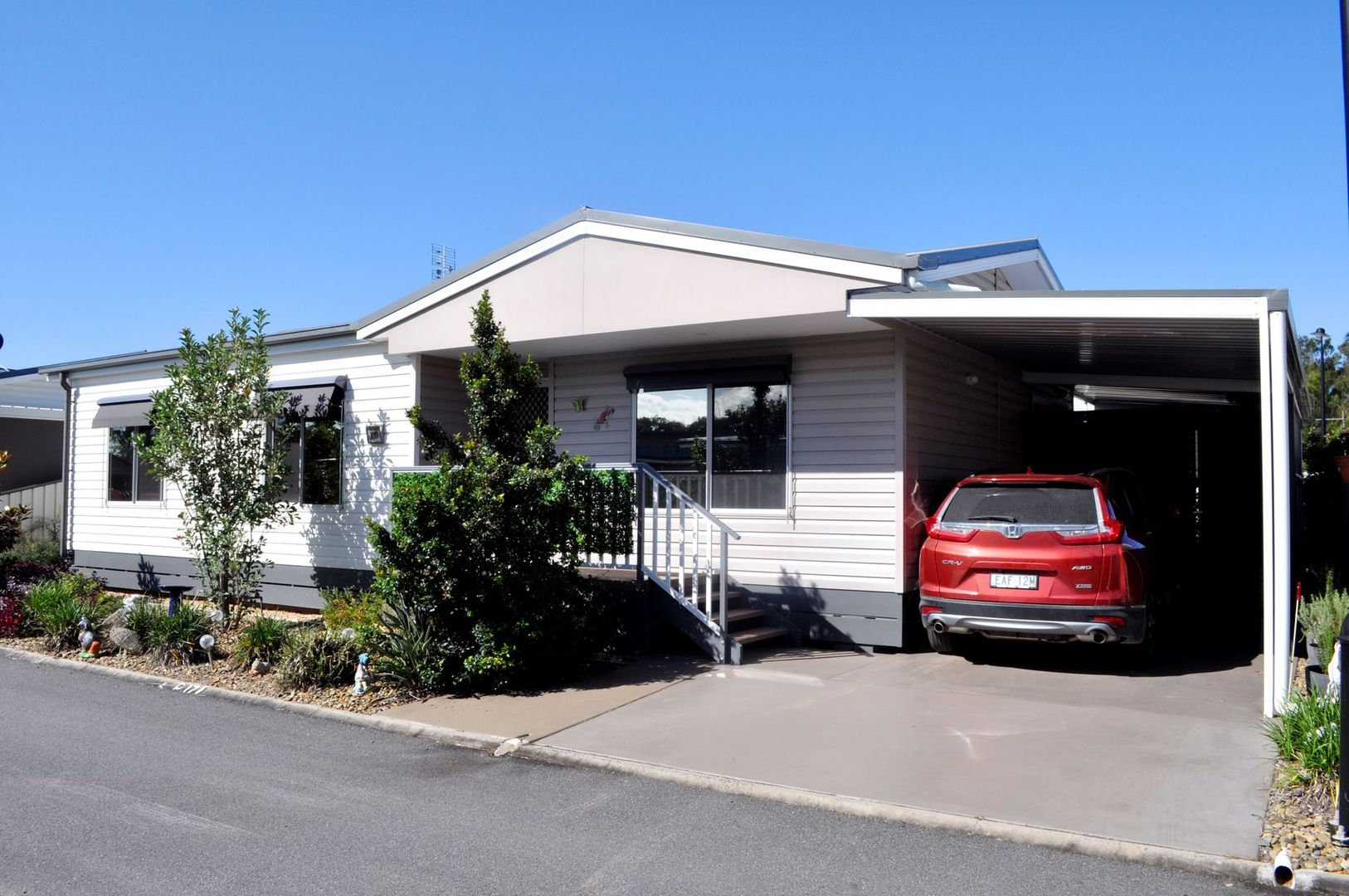109/36 Golding Street, Yamba NSW 2464, Image 0