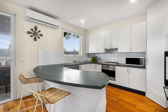 Picture of 2 Russell Street, PRAHRAN VIC 3181