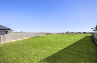 Picture of 17 Billy Court, Colac VIC 3250